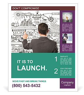 0000073150 Poster Template