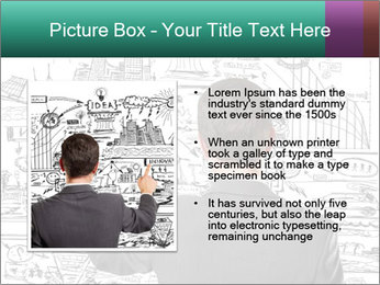 0000073150 PowerPoint Template - Slide 13