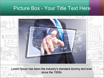 0000073150 PowerPoint Template - Slide 15