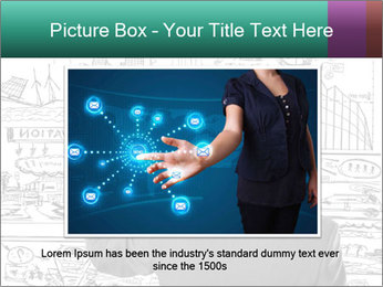 0000073150 PowerPoint Template - Slide 16