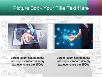 0000073150 PowerPoint Template - Slide 18