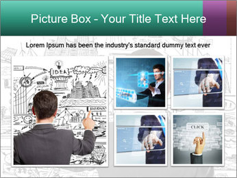0000073150 PowerPoint Template - Slide 19