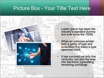 0000073150 PowerPoint Template - Slide 20