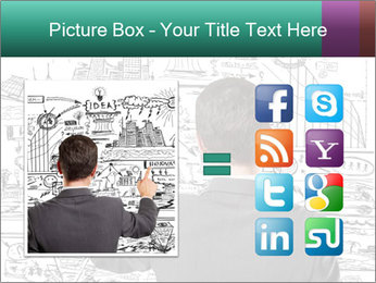 0000073150 PowerPoint Template - Slide 21