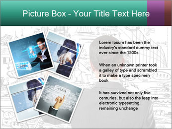 0000073150 PowerPoint Template - Slide 23