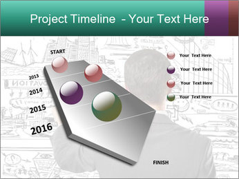 0000073150 PowerPoint Template - Slide 26