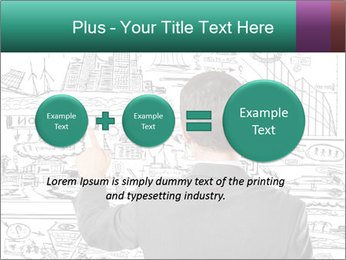 0000073150 PowerPoint Template - Slide 75