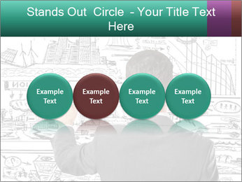 0000073150 PowerPoint Template - Slide 76