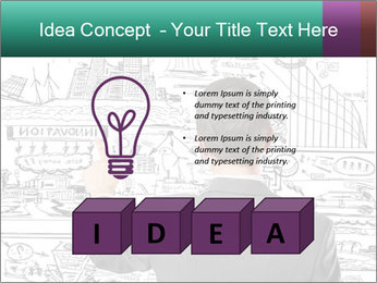 0000073150 PowerPoint Template - Slide 80
