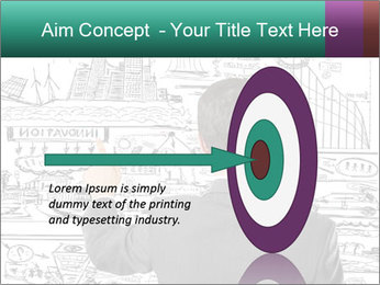 0000073150 PowerPoint Template - Slide 83