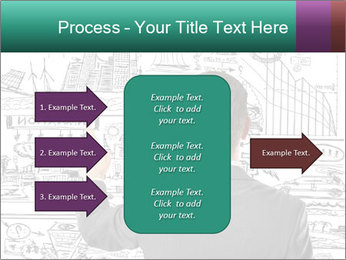 0000073150 PowerPoint Template - Slide 85
