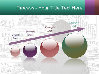 0000073150 PowerPoint Template - Slide 87