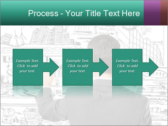 0000073150 PowerPoint Template - Slide 88