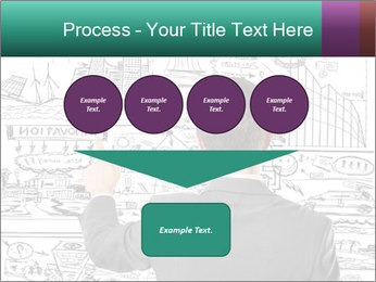 0000073150 PowerPoint Template - Slide 93