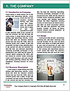0000073150 Word Templates - Page 3