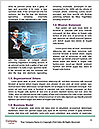 0000073150 Word Templates - Page 4