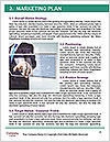 0000073150 Word Templates - Page 8