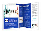 0000073151 Brochure Templates