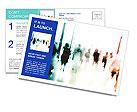 0000073151 Postcard Templates