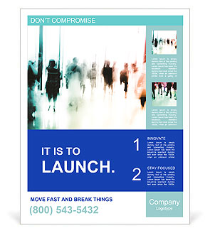 0000073151 Poster Template