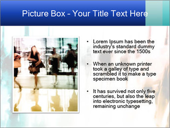 0000073151 PowerPoint Template - Slide 13