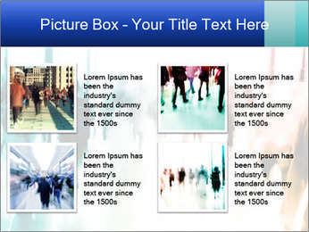 0000073151 PowerPoint Template - Slide 14