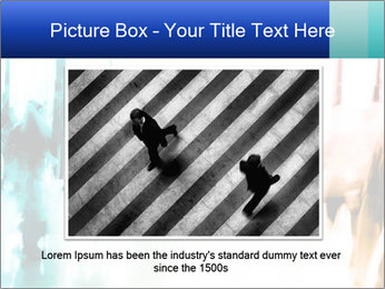 0000073151 PowerPoint Template - Slide 15