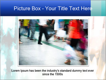 0000073151 PowerPoint Template - Slide 16