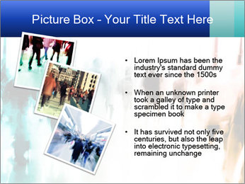 0000073151 PowerPoint Template - Slide 17