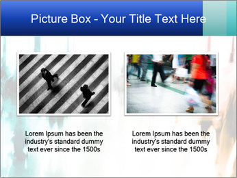 0000073151 PowerPoint Template - Slide 18