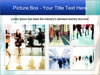 0000073151 PowerPoint Template - Slide 19