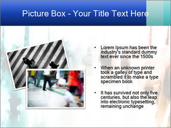 0000073151 PowerPoint Template - Slide 20