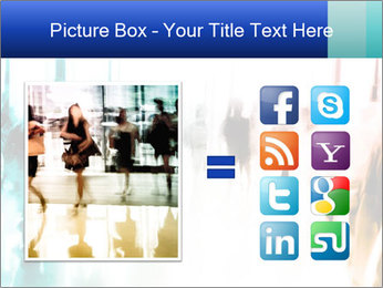 0000073151 PowerPoint Template - Slide 21