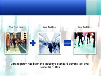 0000073151 PowerPoint Template - Slide 22