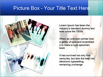 0000073151 PowerPoint Template - Slide 23