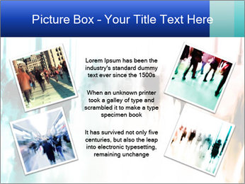 0000073151 PowerPoint Template - Slide 24