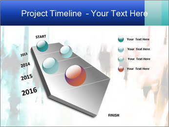 0000073151 PowerPoint Template - Slide 26