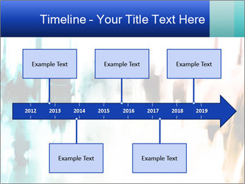 0000073151 PowerPoint Template - Slide 28