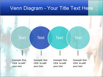 0000073151 PowerPoint Template - Slide 32