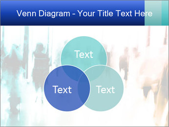 0000073151 PowerPoint Template - Slide 33