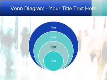 0000073151 PowerPoint Template - Slide 34