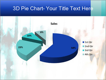 0000073151 PowerPoint Template - Slide 35