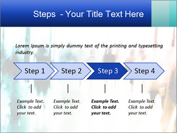 0000073151 PowerPoint Template - Slide 4