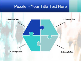 0000073151 PowerPoint Template - Slide 40