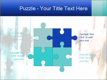0000073151 PowerPoint Template - Slide 43