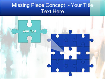 0000073151 PowerPoint Template - Slide 45