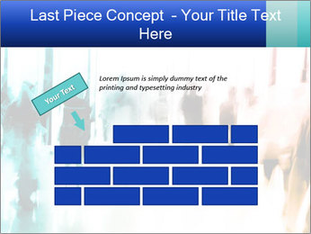 0000073151 PowerPoint Template - Slide 46