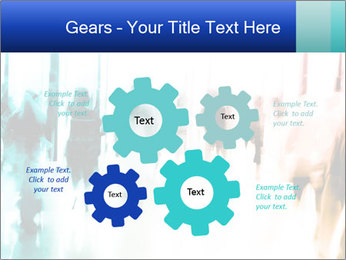 0000073151 PowerPoint Template - Slide 47