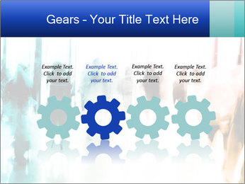 0000073151 PowerPoint Template - Slide 48