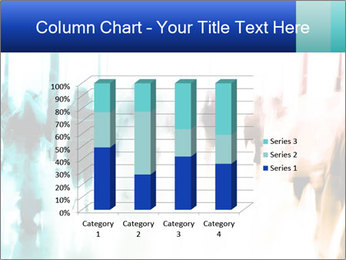 0000073151 PowerPoint Template - Slide 50